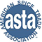 American Spice Trade Accociation ASTA
